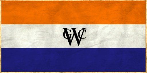 Flag-of-Dutch-West-India-Company-WIC-1621-1792-_57